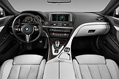 AUT 30 IZ1758 01