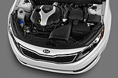 AUT 30 IZ1759 01