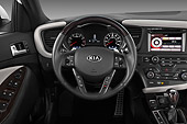 AUT 30 IZ1760 01