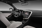 AUT 30 IZ1762 01
