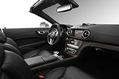 AUT 30 IZ1766 01