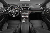 AUT 30 IZ1767 01