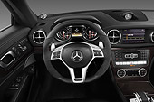 AUT 30 IZ1768 01