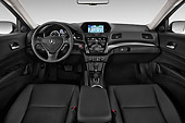 AUT 30 IZ1769 01