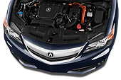 AUT 30 IZ1770 01