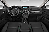 AUT 30 IZ1773 01
