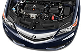 AUT 30 IZ1774 01