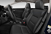AUT 30 IZ1775 01