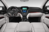 AUT 30 IZ1777 01