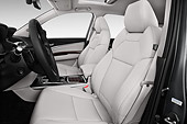 AUT 30 IZ1778 01