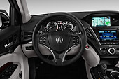 AUT 30 IZ1779 01