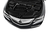 AUT 30 IZ1780 01