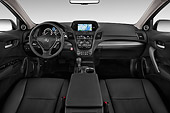 AUT 30 IZ1784 01