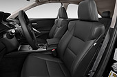 AUT 30 IZ1785 01