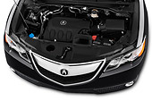 AUT 30 IZ1787 01