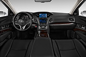 AUT 30 IZ1788 01