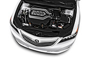 AUT 30 IZ1789 01