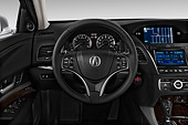 AUT 30 IZ1791 01