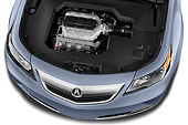 AUT 30 IZ1792 01