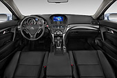 AUT 30 IZ1793 01