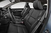 AUT 30 IZ1794 01