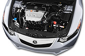 AUT 30 IZ1796 01