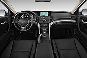 AUT 30 IZ1797 01