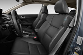 AUT 30 IZ1801 01