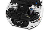 AUT 30 IZ1804 01
