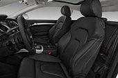 AUT 30 IZ1805 01