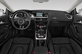 AUT 30 IZ1806 01