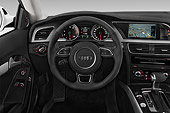 AUT 30 IZ1807 01