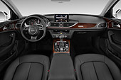 AUT 30 IZ1810 01