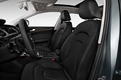 AUT 30 IZ1817 01