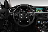 AUT 30 IZ1819 01