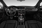 AUT 30 IZ1830 01