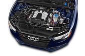 AUT 30 IZ1832 01
