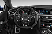 AUT 30 IZ1835 01