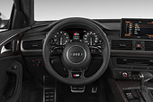 AUT 30 IZ1839 01