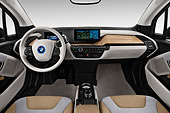 AUT 30 IZ1850 01