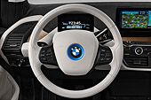 AUT 30 IZ1851 01