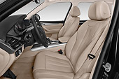 AUT 30 IZ1853 01