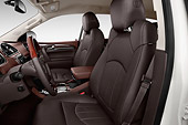 AUT 30 IZ1857 01