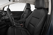 AUT 30 IZ1863 01