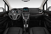 AUT 30 IZ1864 01