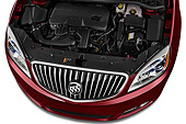 AUT 30 IZ1866 01
