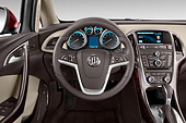 AUT 30 IZ1869 01