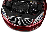 AUT 30 IZ1870 01
