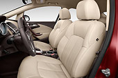 AUT 30 IZ1871 01