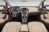 AUT 30 IZ1872 01